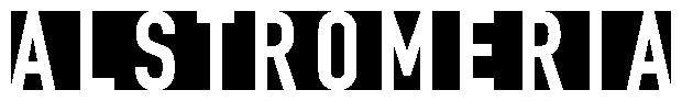 株式会社アルストロメリア